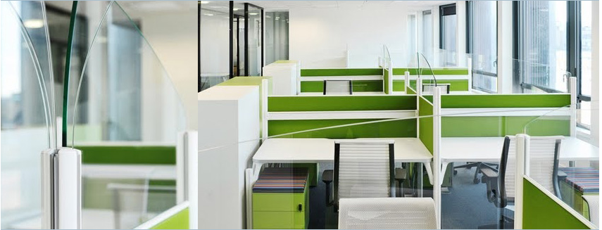 01-bureaux-juxtaposes-modele-1