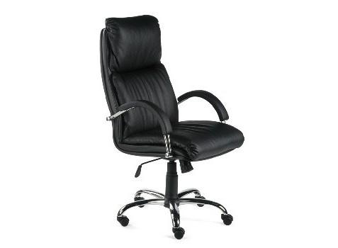 01-fauteuil-cuir-modele-1