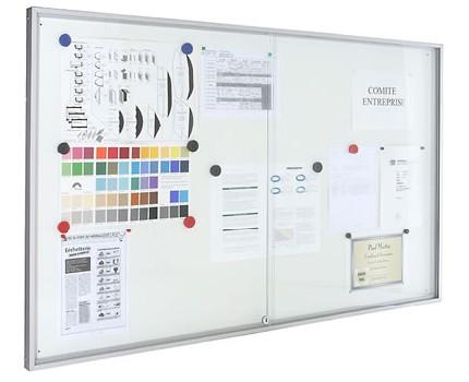 01-tableau-affichage-modele-1