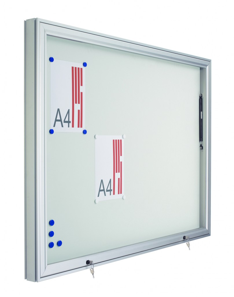 01-vitrine-affichage-modele-1