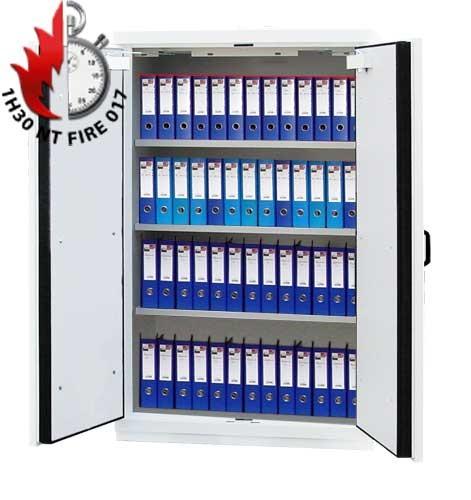 02-armoire-ignifuge-modele-1