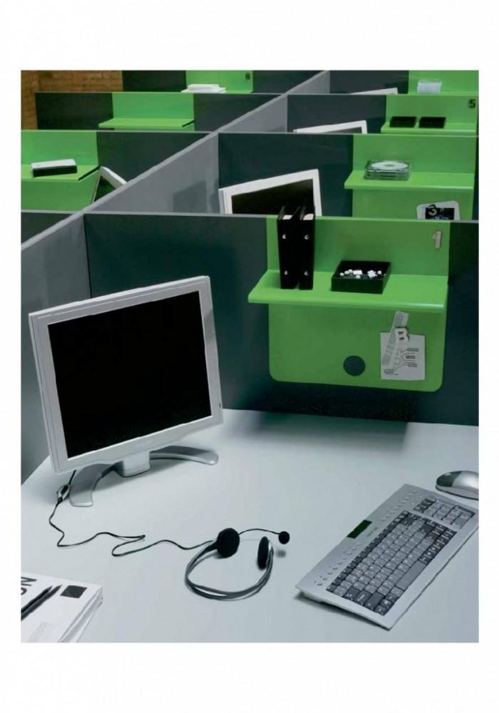 02-bureaux-juxtaposes-modele-2
