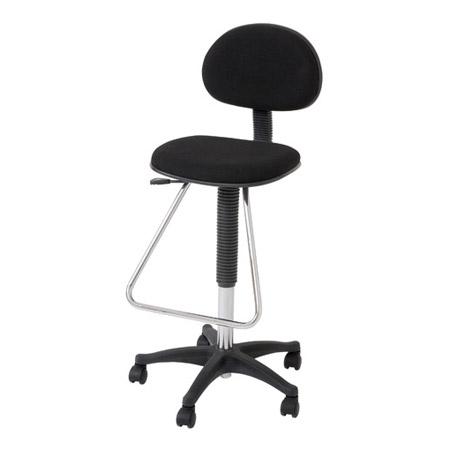 Chaises dessinateur abc diffusion mobiliers d for Dessinateur bureau etude