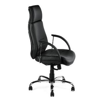 02-fauteuil-cuir-modele-2