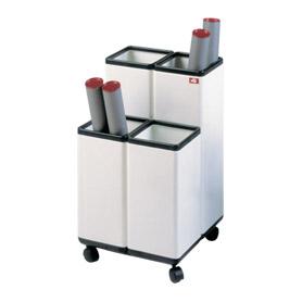 02-portes-tubes-modele-1