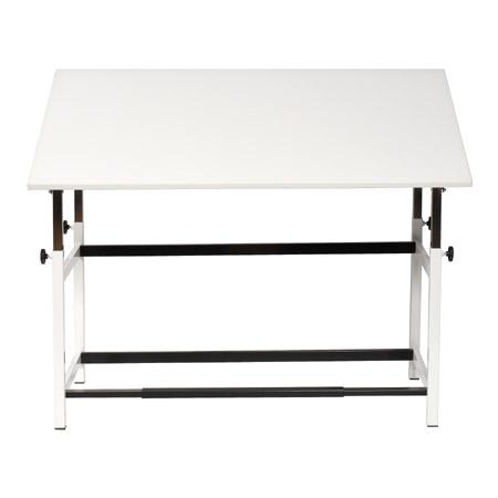 02-table-a-dessin-modele-2