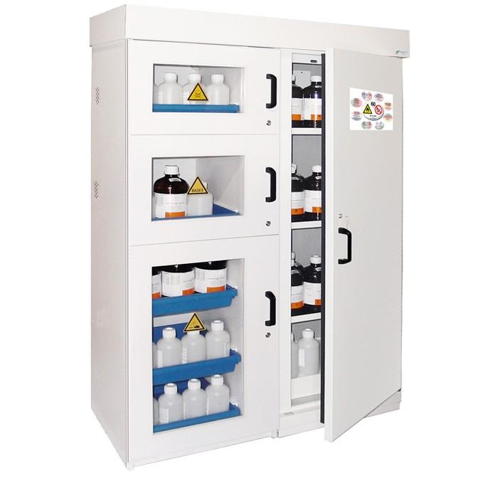 03-armoire-de-produits-dangereux-modele-3