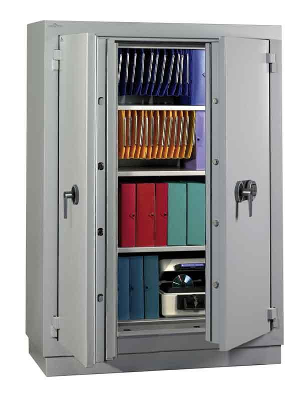 03-armoire-ignifuge-modele-2