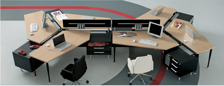 03-bureaux-en-i-grec-modele-3