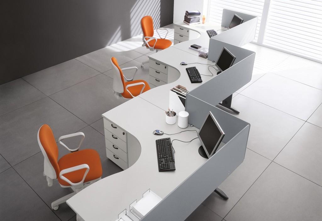 03-bureaux-juxtaposes-modele-3
