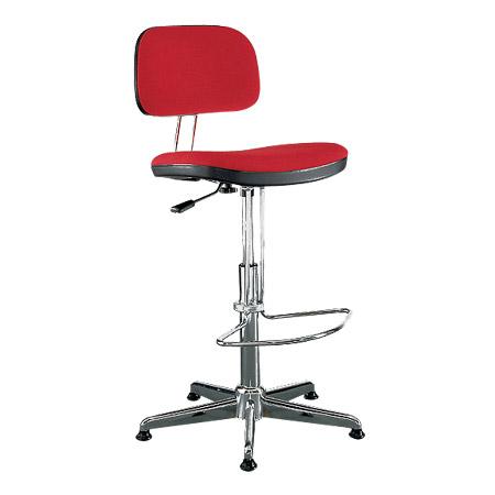 03-chaise-dessinateur-tissu-modele-3