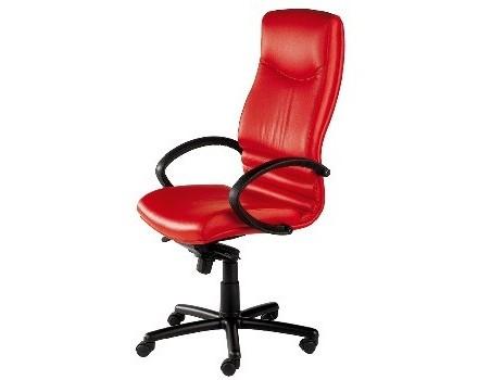 03-fauteuil-cuir-modele-3