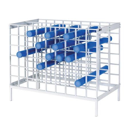 03-portes-tubes-modele-2