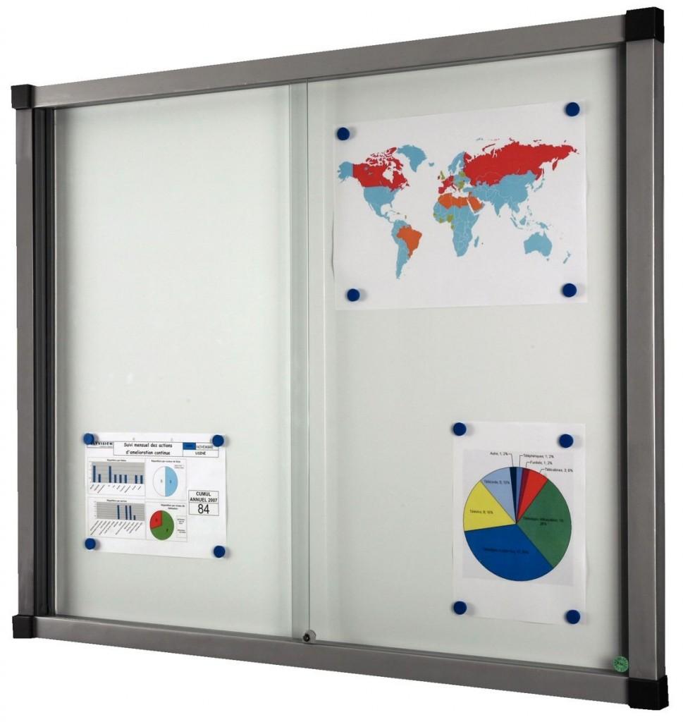 03-vitrine-affichage-modele-3