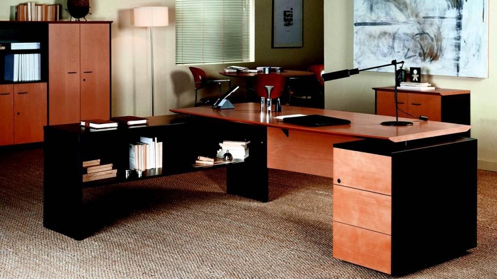 04-bureau-hetre-modele-4