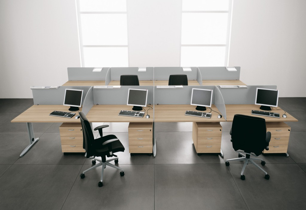 04-bureaux-juxtaposes-modele-4