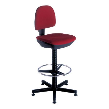 04-chaise-dessinateur-tissu-modele-4
