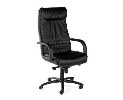04-fauteuil-cuir-modele-4