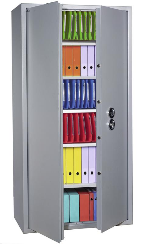 05-armoire-ignifuge-modele-4