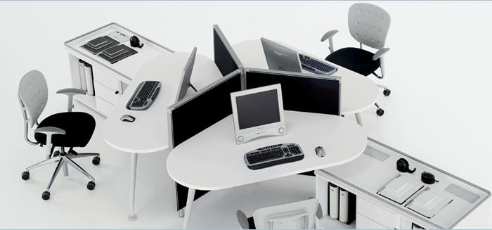 05-bureaux-3-postes-modele-5