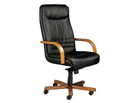 05-fauteuil-cuir-modele-5