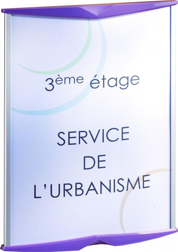 05-plaque-de-porte-modele-2