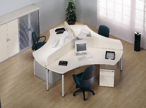 06-bureaux-3-postes-larges-modele-6
