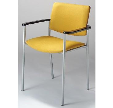06-fauteuil-attente