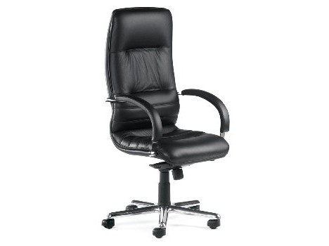 06-fauteuil-cuir-modele-6