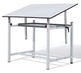 06-table-a-dessin-modele-6