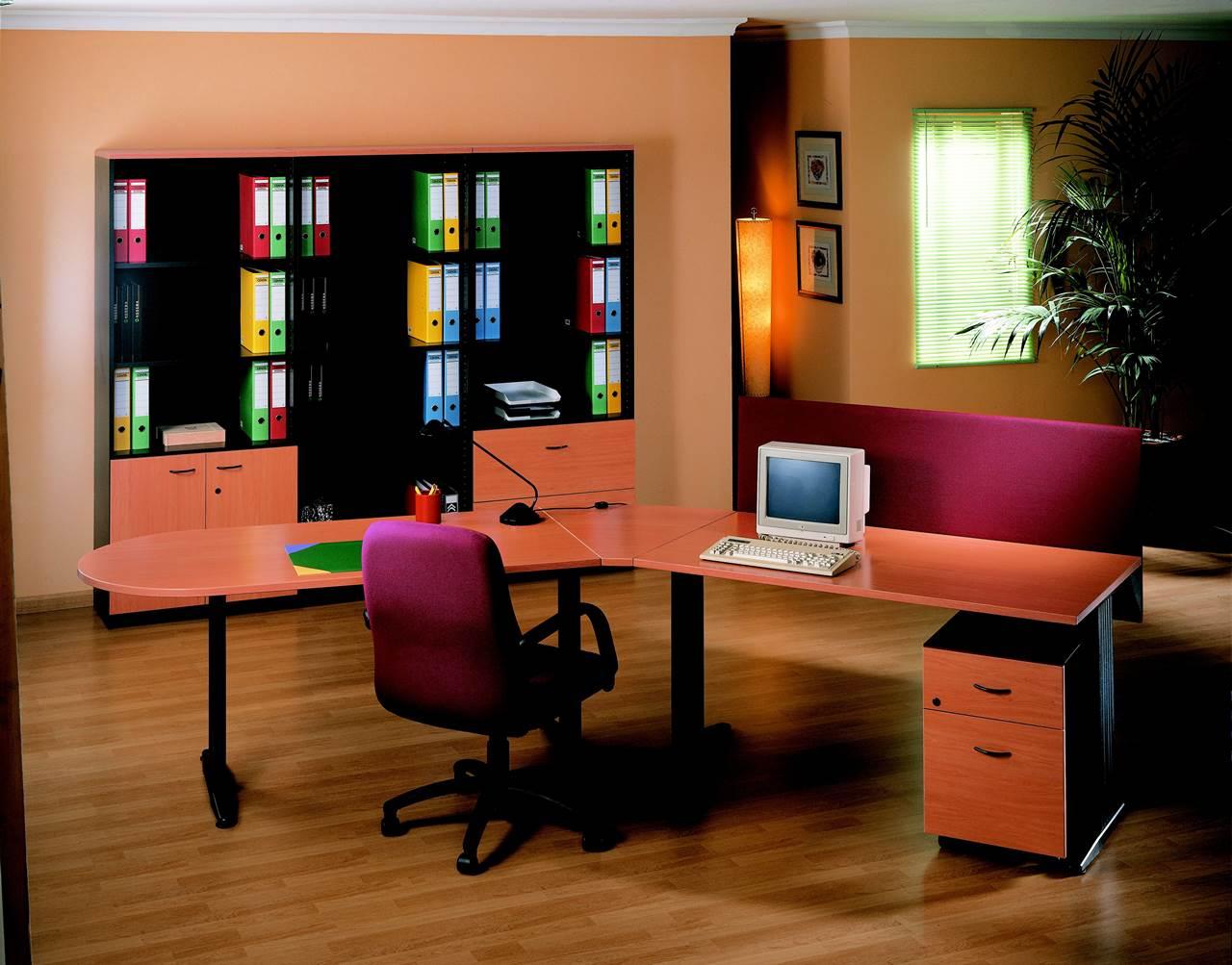 07-bureau-hetre-modele-7