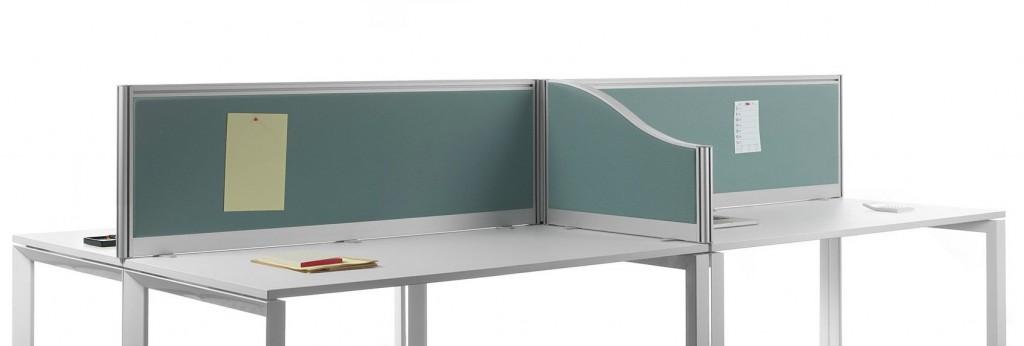 07-bureaux-juxtaposes-modele-7
