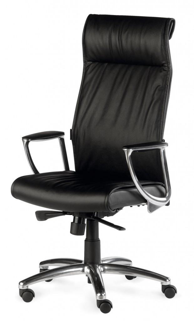 07-fauteuil-cuir-modele-7