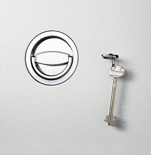 07-serrure-clef