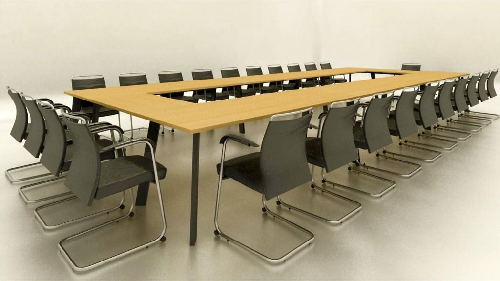 07-table-de-reunion-modele-7