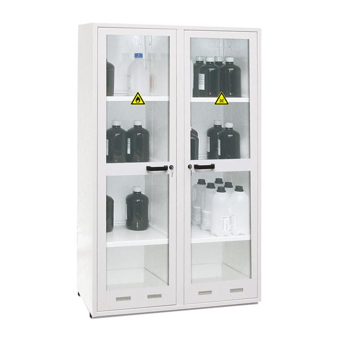 08-armoire-de-produits-dangereux-modele-8