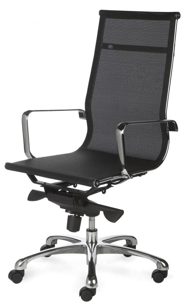08-fauteuil-cuir-modele-8