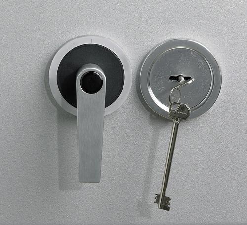 08-serrure-poignee-clef