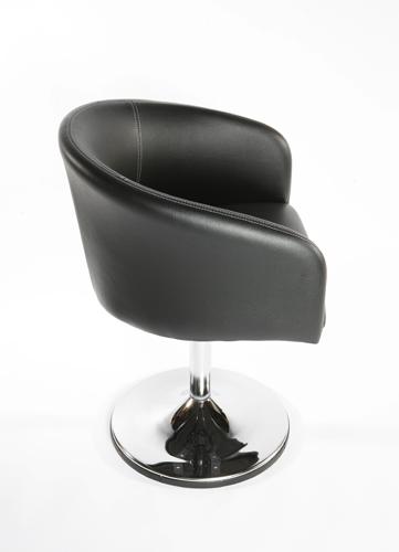 09-bono-noir
