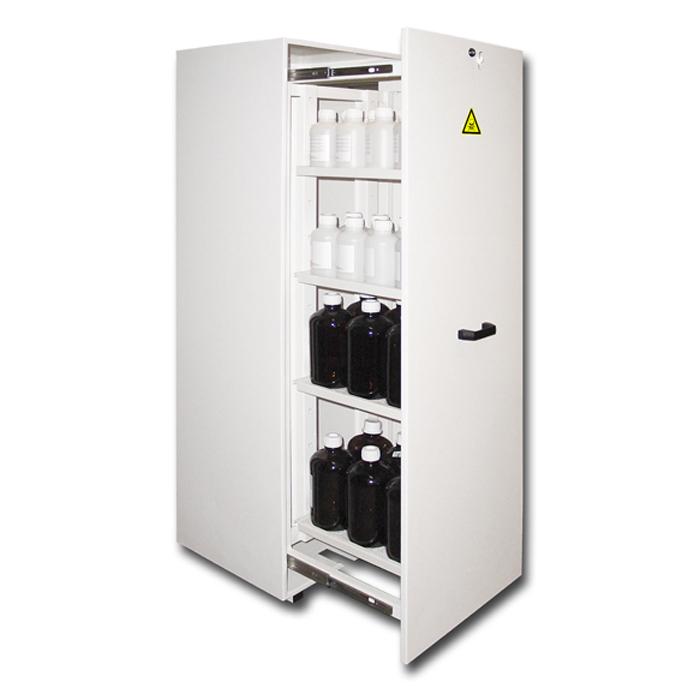 10-armoire-de-produits-dangereux-modele-10