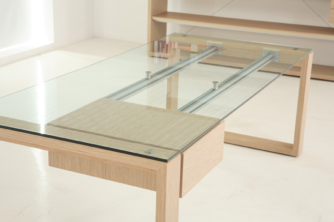 11-bureau-hetre-plateau-verre-modele-11