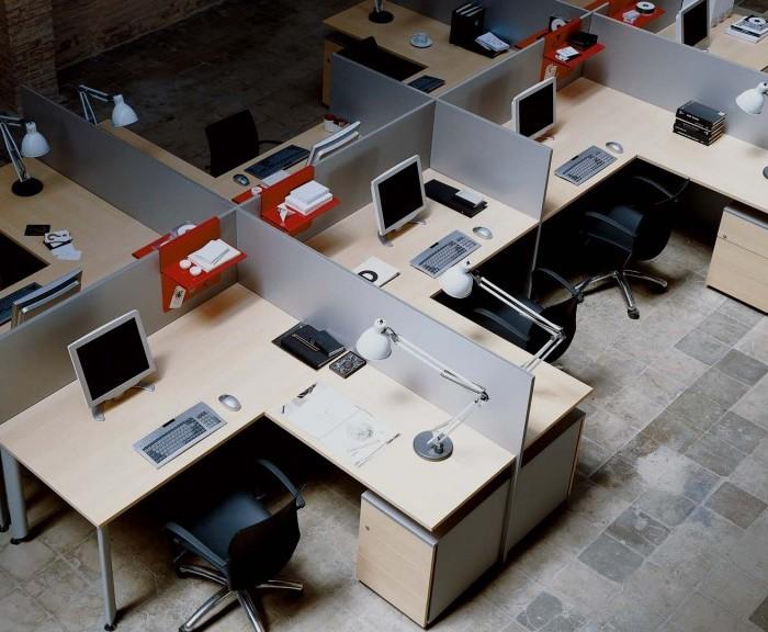 11-bureau-operatif-modele-11