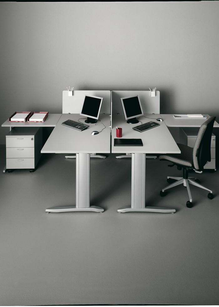14-bureau-operatif-modele-14