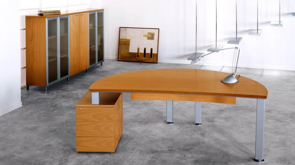 20-bureau-hetre_poirier-modele-20