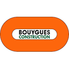 bouygues_construction