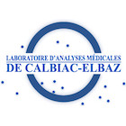 calbiac_elbaz