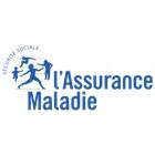 cp_assurance_maladie