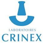 crinex