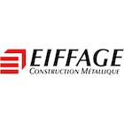 eiffage_construction