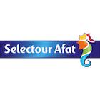 selectour_afat